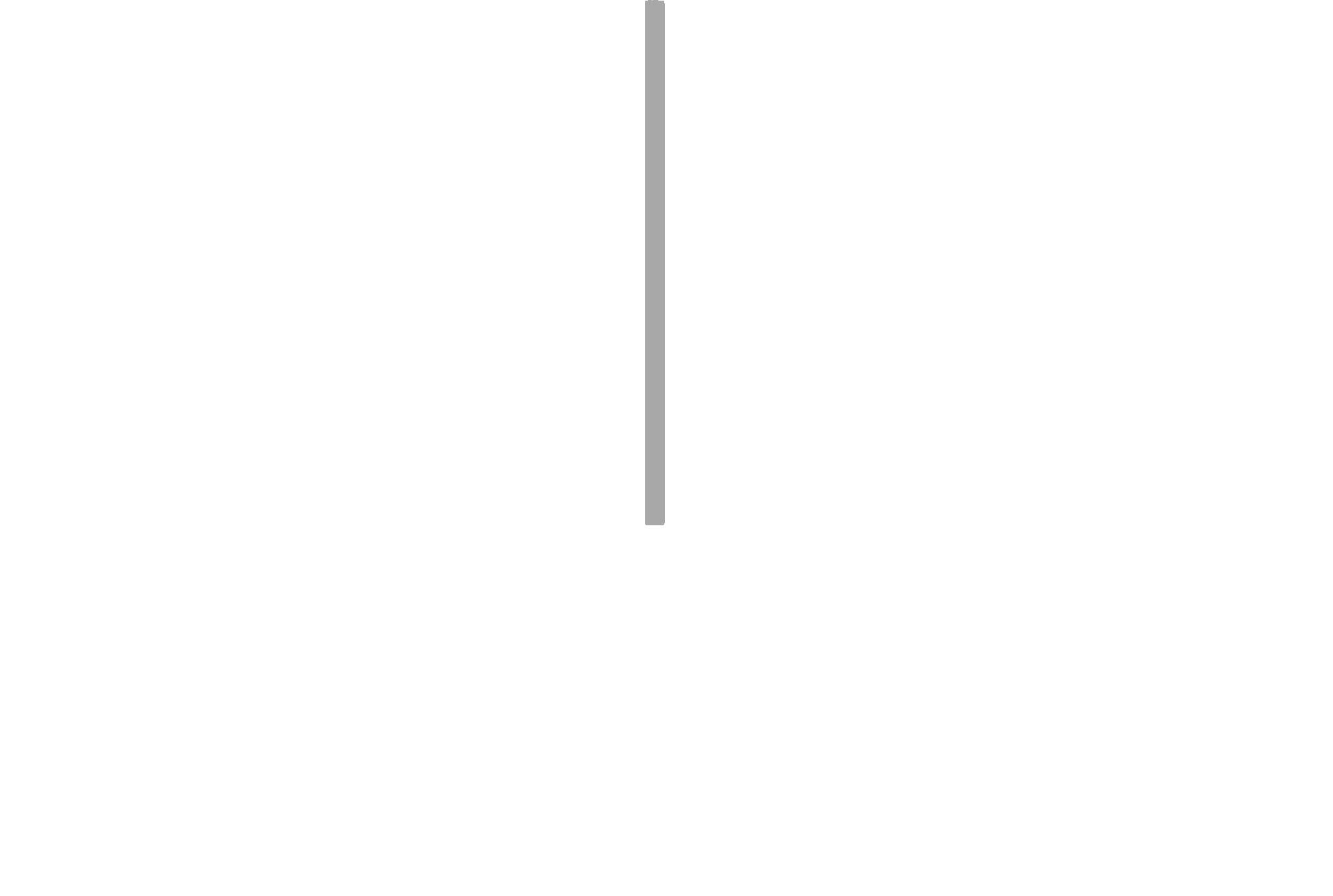 Beacon Ridge Logo