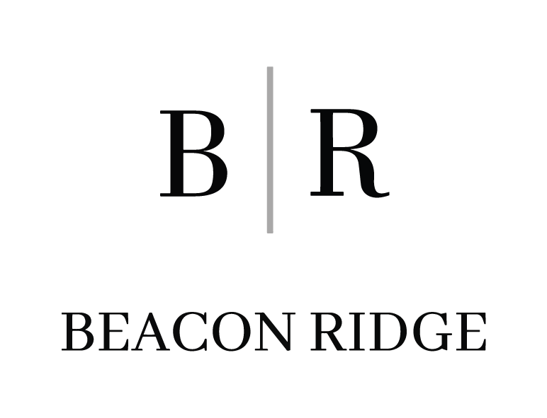 Beacon Ridge Logo